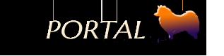 Lapphund-Portal