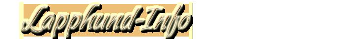 Lapphund-Info
